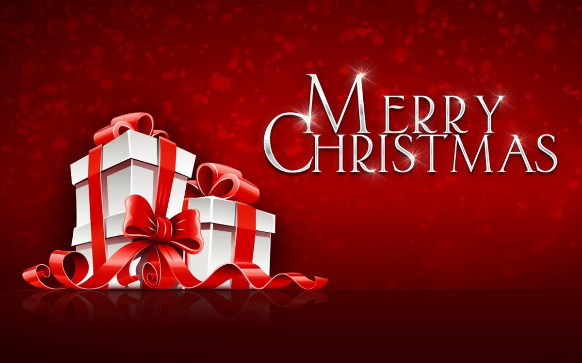 Frohe Weihnachten und ein gutes, neues Jahr 2014! - News - News ...